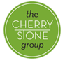 Cherrystone Group