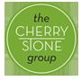 Cherrystone Group